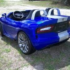 custom power wheels mustang power wheels ford 12 volt mustang blue power wheels