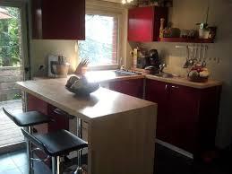 ouvrir cuisine cuisine en position carré vous pouvez l ouvrir vu que le plan de
