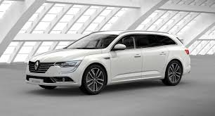 renault talisman 2017 white renault talisman estate 2017 couleurs colors