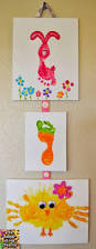 best 25 baby feet art ideas on pinterest baby feet crafts baby