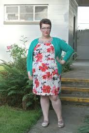 pixie cut plus size plus size pixie dress other dresses dressesss