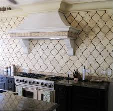 Kitchen  How To Clean Stacked Stone Fireplace Home Depot - Layered stone backsplash