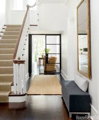 interior design minimalist home minimalist decor style minimalist rooms