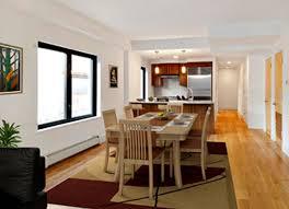 dining room brooklyn modern luxury dining room residential apartment interior design 47