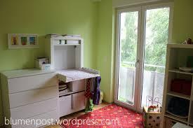 kinderzimmer junge streichen babyzimmer jungen streichen komfortabel on moderne deko ideen mit