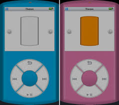 android ipod idrod ipod for your android