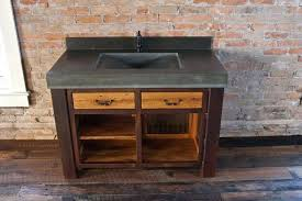Dual Vanity Sink Double Vessel Sink Vanity Top 25 Bathroom Vanity Tops Amazing