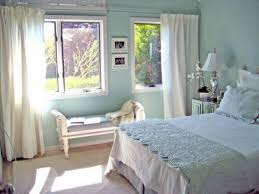 Beautiful Beach And Sea Themed Bedroom Designs DigsDigs - Beach design bedroom