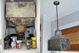 details about vintage original old finish enamel top kitchen side
