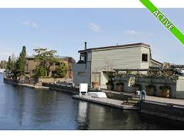 Sleepless In Seattle Houseboat by For Sale Houseboats In Seattle