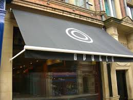 Shop Awnings Patio Awnings In Leeds Yorkshire Astra Awnings Uk