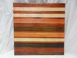 kitchen island cutting board wood cutting board mac cutting boards online store powered by