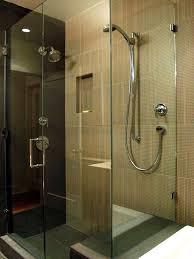 Guest Bathroom Shower Ideas Bathroom Small Bathroom Designs With Shower Or Bathtub Shower
