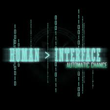 I Will Play My Game Beneath The Spin Light Lyrics Human Interface Automatic Chance