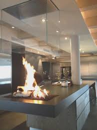 european home design inc fireplace amazing european home fireplace decor modern on cool