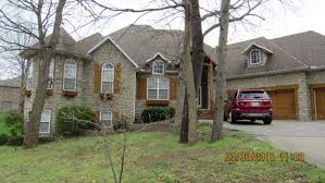 branson missouri foreclosures and real estate listings sunset