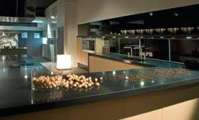 table de cuisine sur mesure ikea table de cuisine sur mesure ikea ilot de cuisine mesure bordeaux