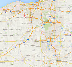 Map Of Holmes County Ohio by Wedding U0026 Engagement Photographer In Akron Ohio Loren Jackson