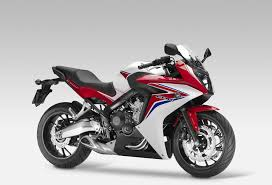 honda cbr bikes in india honda to begin assembling cbr650f in india