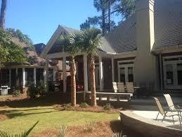 columbia sc deck and porch builder custom decks porches patios