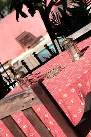 chambres d h es la garrigue cassis bed and breakfast la garrigue cassis booking com