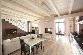 Italian Home Interior Designs Traditional Italian Interior Design - Italian home design