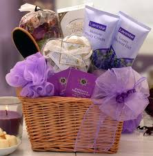gift basket for women gift basket drop shipping product image catalog gifts for women