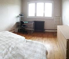 chambre a louer bourges chambre à louer chez l habitant bourges