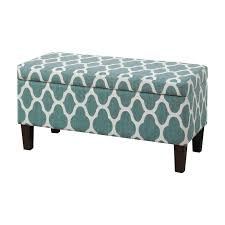 Upholstered Storage Bench With Back Upholstered Bench With Arms And Back Upholstered Storage Bench