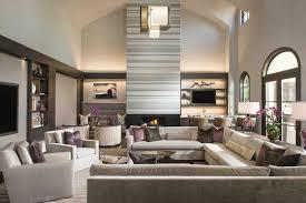 home design dallas dallas interior designers homedesignlatestte from interior designers