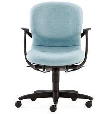 Desk Chais Desk Chairs