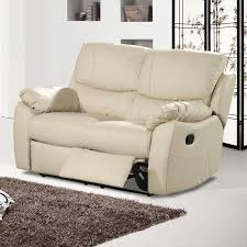 2 Seater Recliner Sofa Prices Leather Recliner Sofa Ezhandui Inside Remodel 2