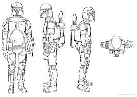 free blueprints characters blueprints freepdf