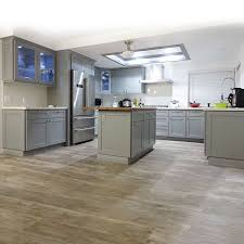 are light gray kitchen cabinets in style light grey shaker style contemporary kitchen cabinetry
