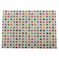 m m wrapping paper velkommen rakuten global market a4 cut paper 3 on wrapping