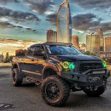 opel frontera lifted best 25 custom tundra ideas on pinterest toyota tundra lifted