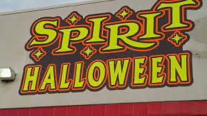 lil skelly bones spirit halloween spirit halloween youtube