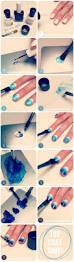 best 25 gradient nails tutorial ideas on pinterest nail