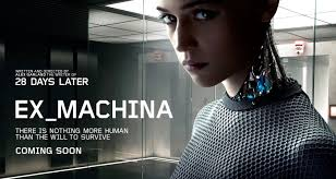 ex machina u0027s failure to be radical or how ava is the anti thesis