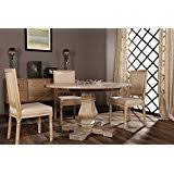 amazon com black tables kitchen u0026 dining room furniture home
