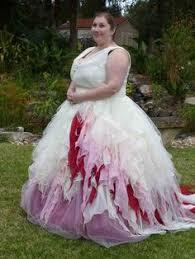 plus size pink wedding dresses 100 gorgeous plus size wedding dresses lace vintage and wedding