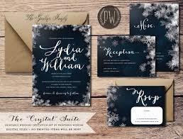 designs christmas wedding invitation templates also elegant