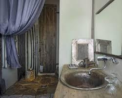 chambres d hotes en aubrac miniature l annexe d aubrac dans la région auvergne rhône alpes