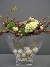 Natural Easter Table Decorations by 178 Best Easter Images On Pinterest Easter Ideas Easter Crafts