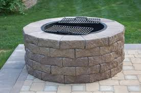 fire pit cooking grate wonderful fireplace cooking grate grill grates for fire pits
