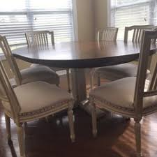 charlotte dining table world market waxhaw furniture factory outlet world 11 reviews furniture