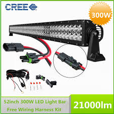 Led Light Bar Wiring Harness by Search On Aliexpress Com By Image