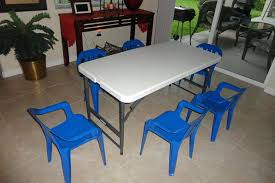 table and chairs for rent tables and chair rentals sharedmission me