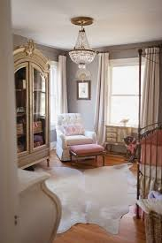Dusty Pink Bedroom - best 25 gray pink bedrooms ideas on pinterest pink grey