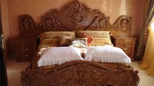 chambre à coucher maroc beautiful decoration chambre de nuit marocain gallery ridgewayng
